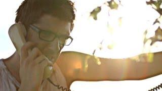 Songtext/Lyrics: http://www.alextv.de/?p=5365 • FACEBOOK: http://ww...