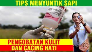 Waspada! Inilah Penyakit Penyebab Kematian Tertinggi di Indonesia | lifestyleOne.