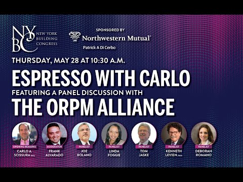 espresso-with-carlo-featuring-a-panel-discussion-with-the-orpm-alliance