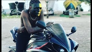 Gage - Weh Yuh Deh Deh Wid | Official HD Music Video | 2018