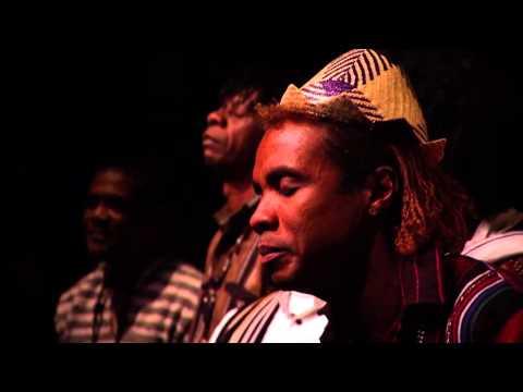 Ny Malagasy Orkestra - Mitoka Toka Hale