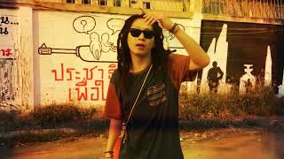 Download LuckyRoots《Rasta Alarm》Chinese Reggae Music MP3 song and Music Video