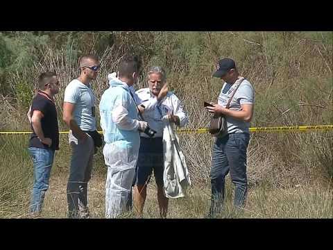 Avioni ulet në Ishëm, shoqërohet piloti - Top Channel Albania - News - Lajme