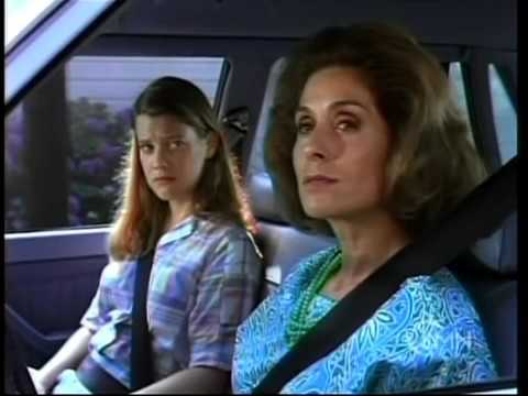 wife,-mother,-murderer-tv-movie-1991
