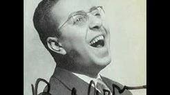 Bob Azzam [ya Mustapha ]