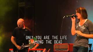 Flatirons Community Church~Evanescence ~   Bring Me to Life
