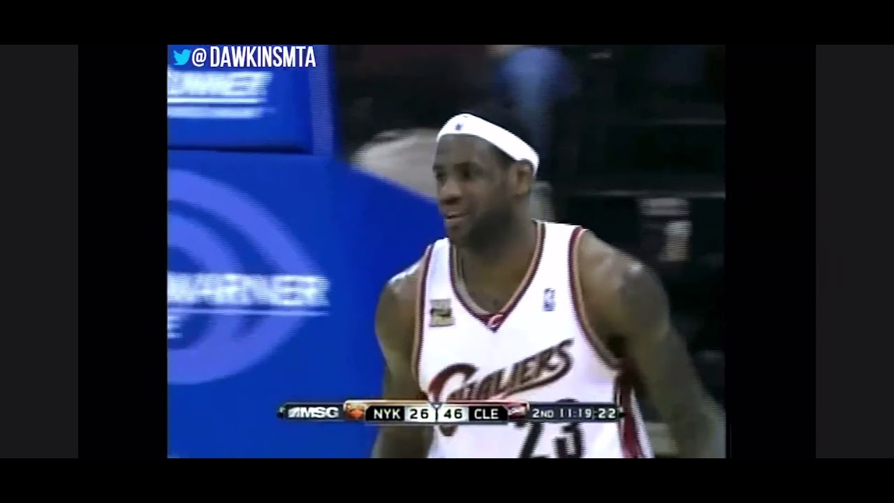 Game 46: Magic vs. Lakers GameThread