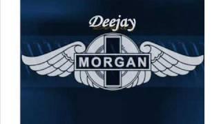 Dj Morgan - Tu Reason Por Siempre ...Axel vs Hoobastank.mp3