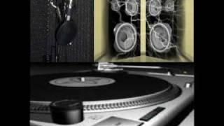 Old School Smooth Reggae Mix