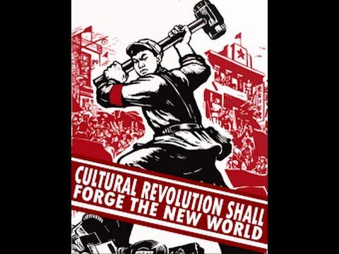 Remembering The Cultural Revolution and Qi Benyu, Doris Roberts, Milt Pappas, Guy Hamilton