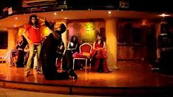 ajman Night club good dance