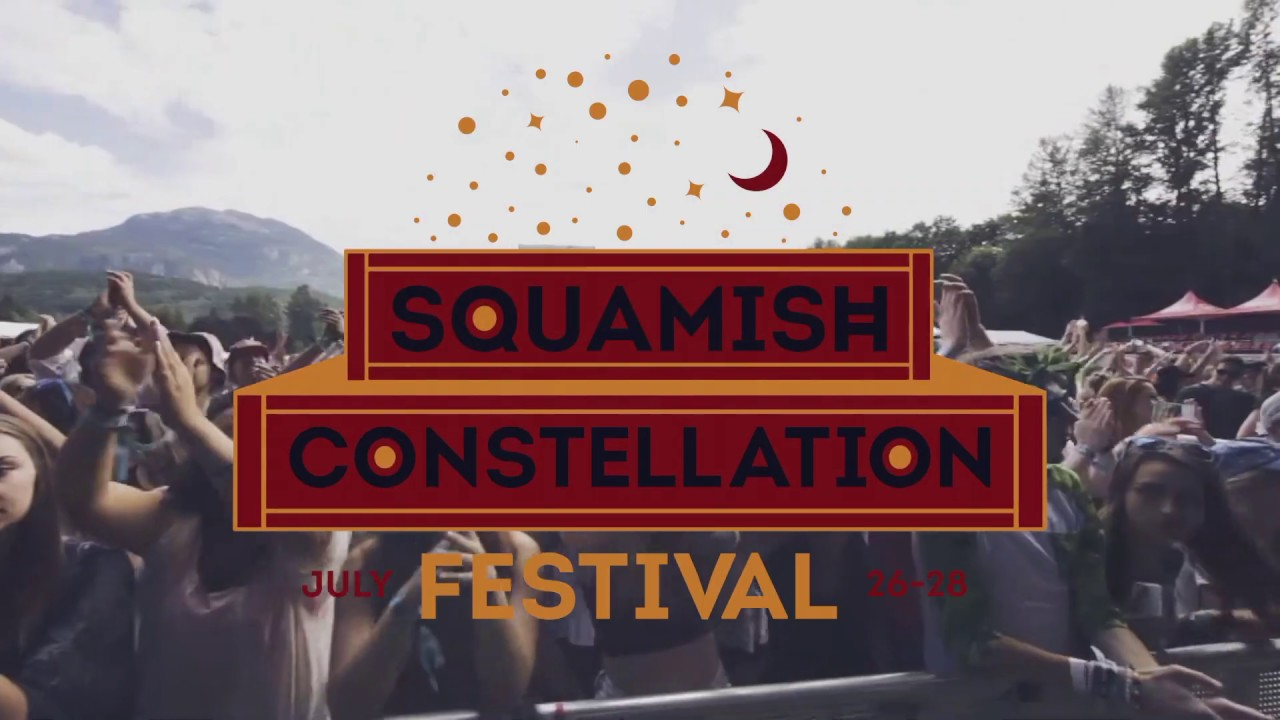 Best Festivals Canada 2019: 10 summer music festivals