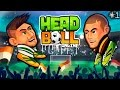 Online Head Ball 1 NOT SURE ABOUT THIS GAME LOL mp3