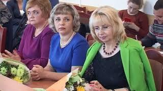 27 08 18 ТК Триада Лучшие учителя Великого Новгорода
