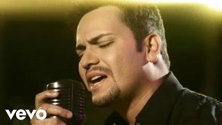 Victor Manuelle Tengo Ganas Ballad Version.mp3
