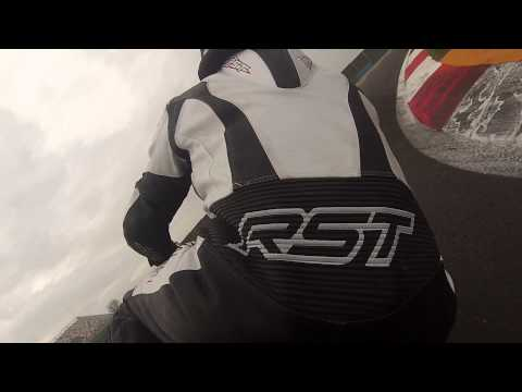 magny cours r6