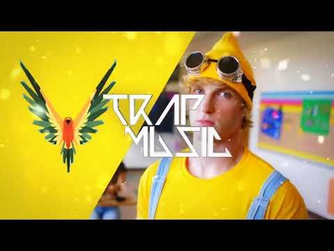 TOP 25 MUSIC 2017 TARIK