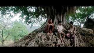 72 Miles Ek Pravas - Deva Sunder Full Song