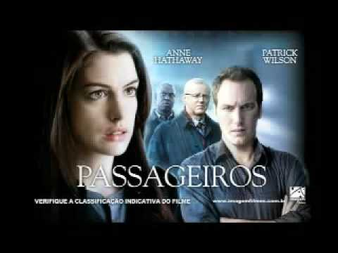 O Livro Das Almas (FILME INTEIRO) (The Book Of Souls - 2007) from YouTube · Duration:  1 hour 17 minutes 34 seconds