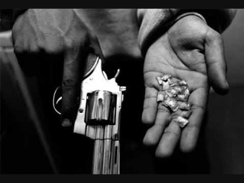 NEW!!!! STYLES P, UNCLE MURDA SHEEK LOUCH & AFFILIATE -TRASH BAG 09