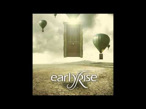 Narcissistic Cannibal Instrumental - EarlyRise