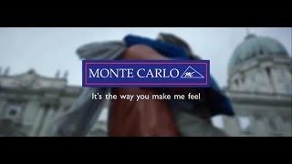 MONTE CARLO TV Commercial 2015