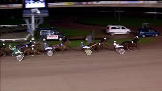 Vidéo de la course PMU PRIX KLAAS REDDER - CHAMPION 2017