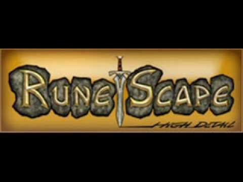 RuneScape Soundtrack - Clan Wars