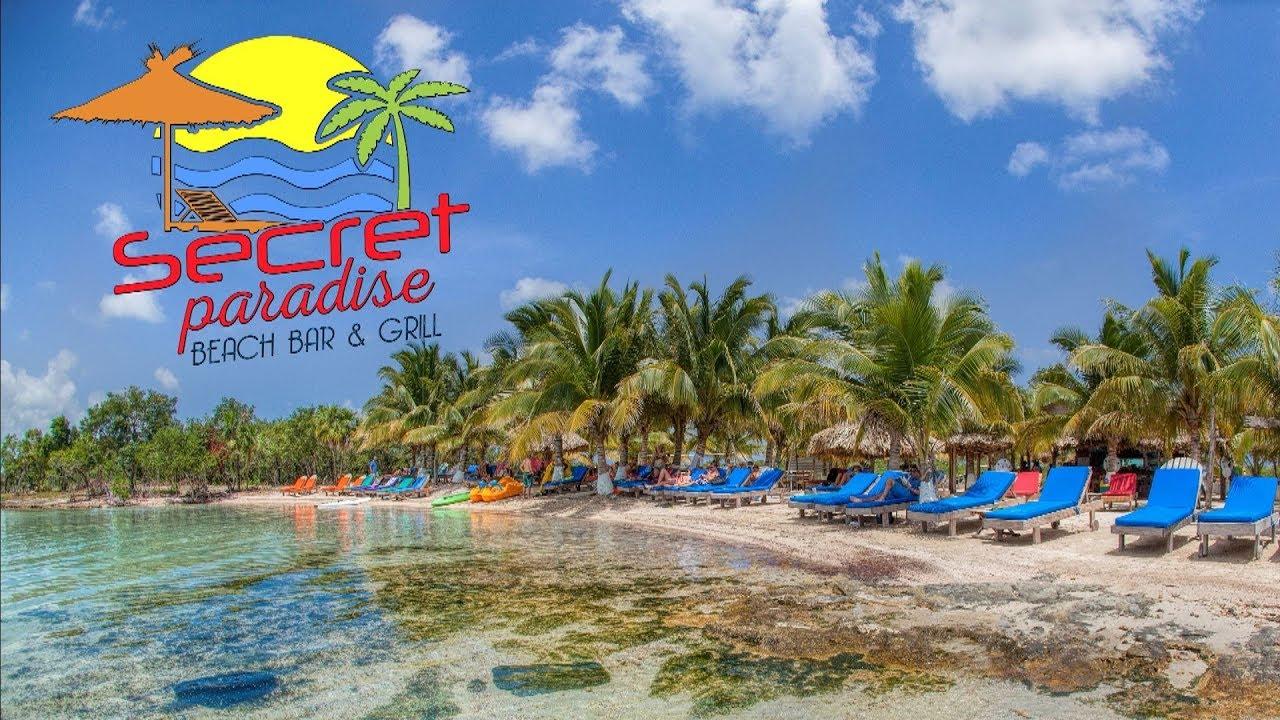 Belize ambergris caye secret beach living life on your own terms belize ambergris caye secret beach living life on your own terms finally publicscrutiny Choice Image