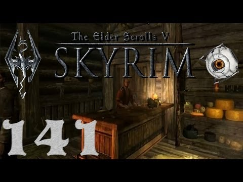 Let's Play TES