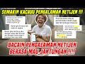 Gambar cover GAK NYANGKA PENGALAMAN NETIJEN LEBIH KACAU DARI PENGALAMAN NYAI!!! BIKIN JANTUNGAN!!!
