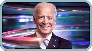 Joe Biden wird US-Präsident! Und jetzt? | Analyse