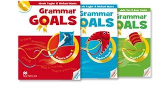 Grammar Goals: Simple Past (regular verbs): Negative