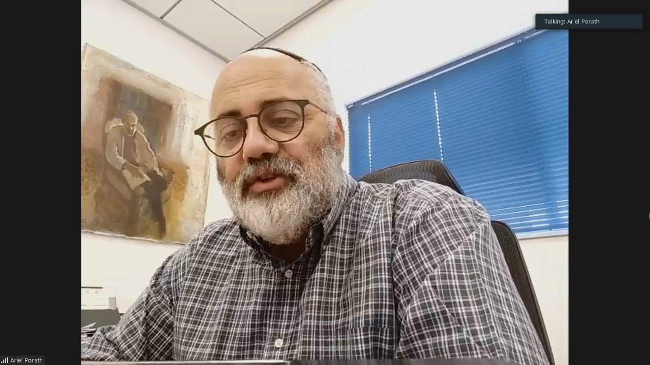 """""""Le marché agricole a bien travaillé, malgré la crise"""""""