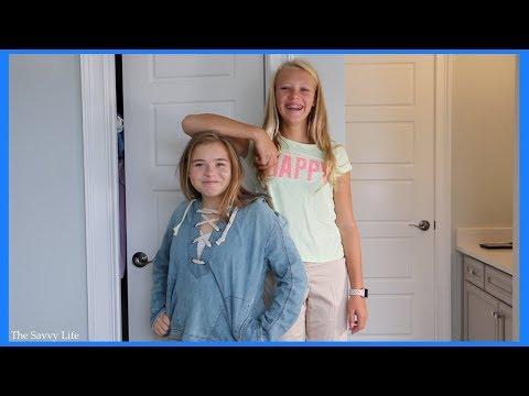 "Maroon 5 ""Girls Like You"" TEEN  - Ready for School"