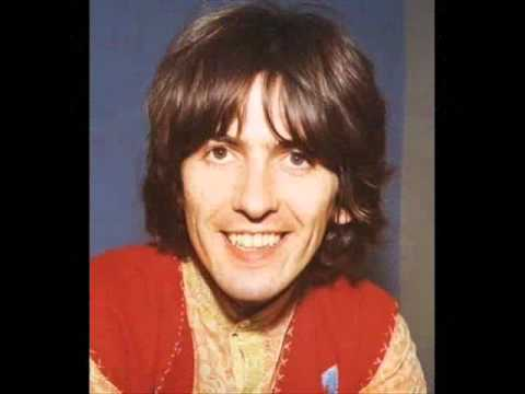Favourite Beatles Songs (Help-Revolver)