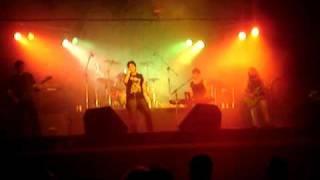 Banda Sanguine Addiction (Type O Negative Cover) - Love You to Death