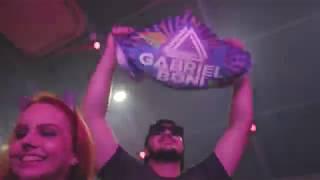 Baixar Gabriel Boni • Live at AME LAROC FESTIVAL [ CARNAVAL ED. ] March 2019.