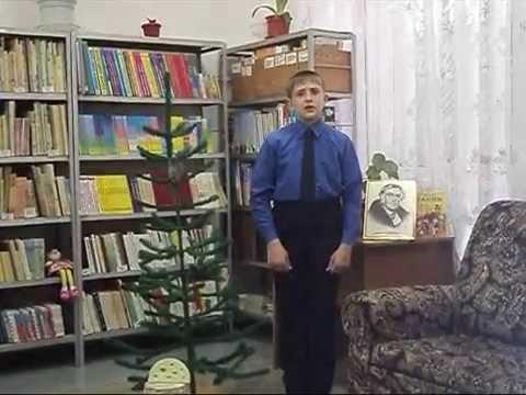 Изображение предпросмотра прочтения – ВикторКасьянов читает произведение «Ворона и Лисица» И.А.Крылова