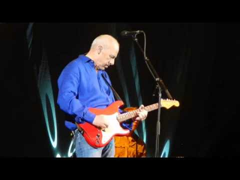 Mark Knopfler - Terminal of tribute to - Live at Elstree Studios
