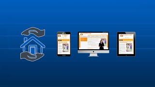Interactive Real Estate Investing Websites