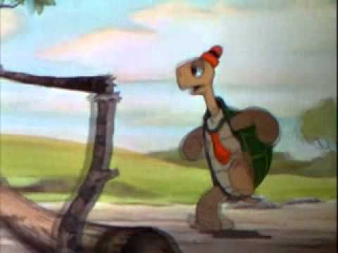 La bella tartaruga Bruno Lauzi Canzoni di animali zecchino d oro e cartoni animati per bambini.avi