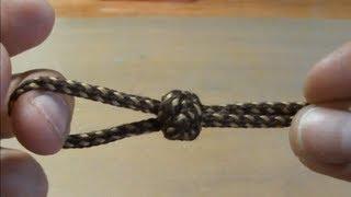 Темлячный узел