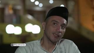 HIJRAH - Perjalanan Hijrah Seorang Gary Iskak (19/9/18) Part 1