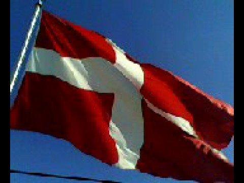 maltese religion flag