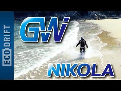Gotway Nikola 2019
