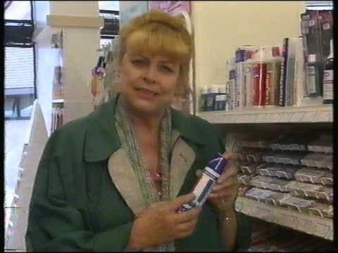 Come Outside - Toothpaste (S2 E12)