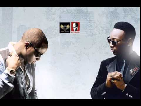 Davido - IZZUE Ft. Dammy Krane (NEW OFFICIAL)
