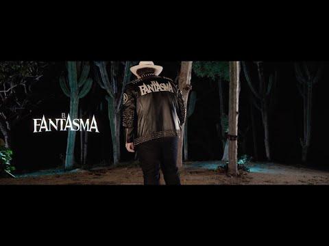 El Fantasma – Palabra De Hombre (Video Oficial)