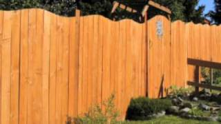 Quality Fences, San Antonio, Tx